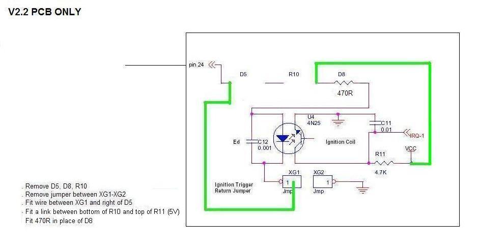 Ms1extra ignition hardware manual v22 pcb mods swarovskicordoba Choice Image