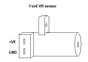 ms1 extra basic reference manual the following diagram shows what happens when the vr jumpers on the v3 0 pcb or the vr sensor is wired the incorrectly vr sensor ground signal wired to