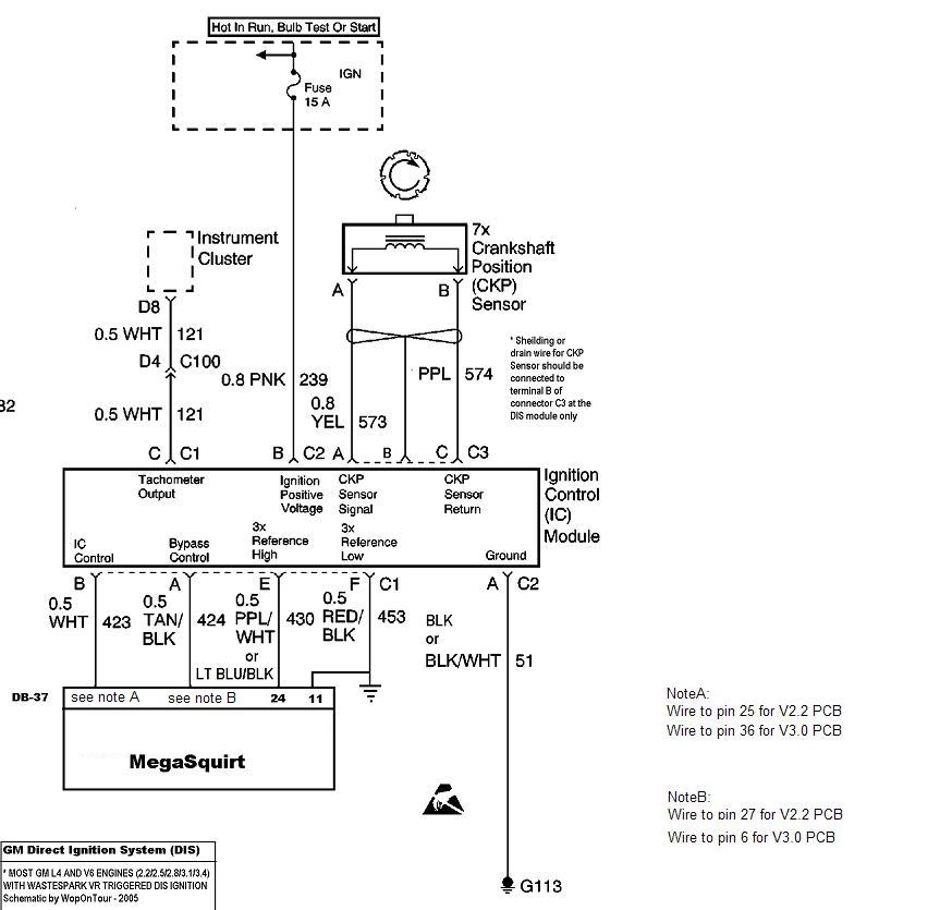 similiar gm points distributor wiring diagram keywords gm points ignition wiring diagram sensor wiring diagram besides 2010