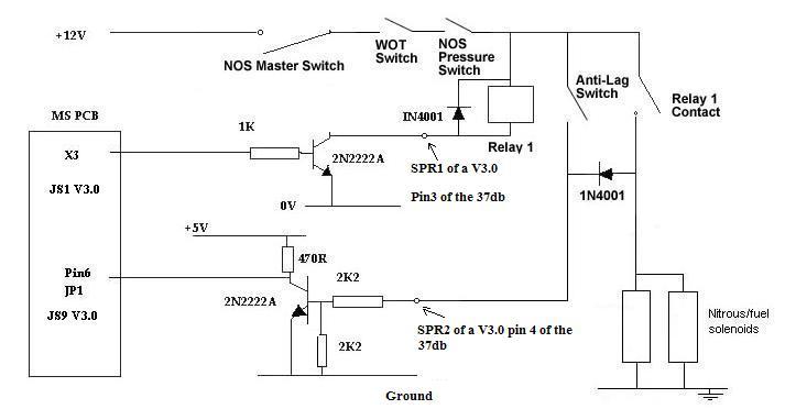 Ms1  Extra Hardware Manual