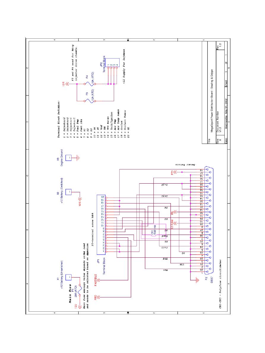 google docs extra pages pdf