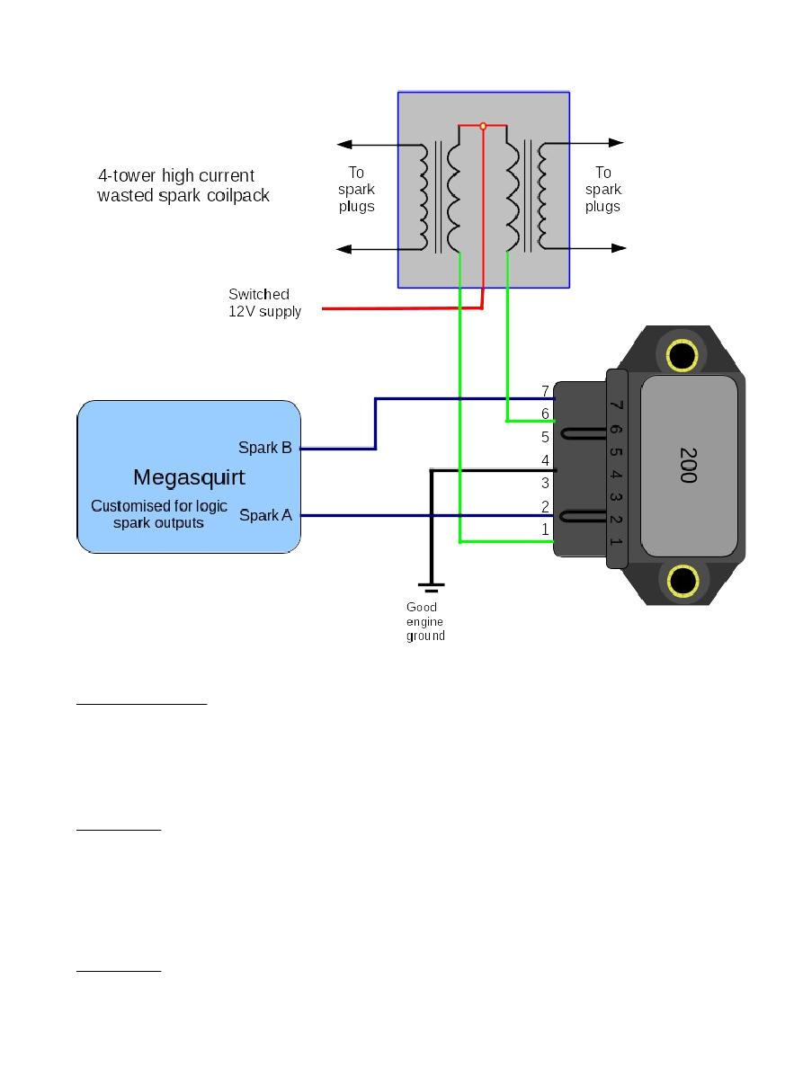 Ms2v357 Hardware
