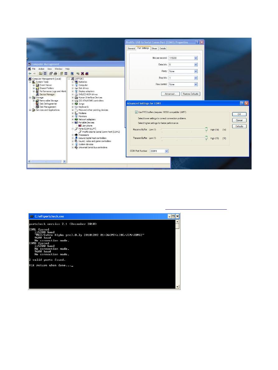 setting up an intranet pdf