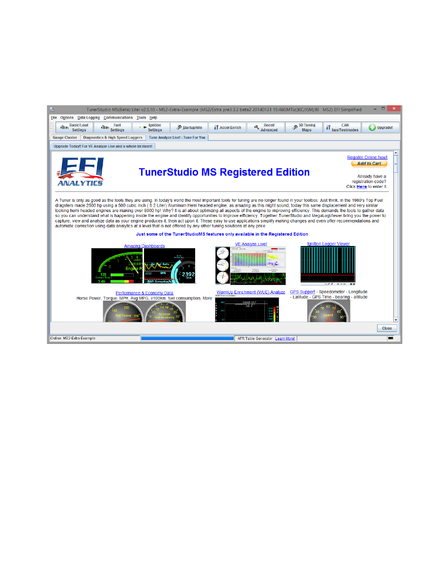 Megasquirt3_TunerStudio_MS_Lite_Reference-1 5 page 344