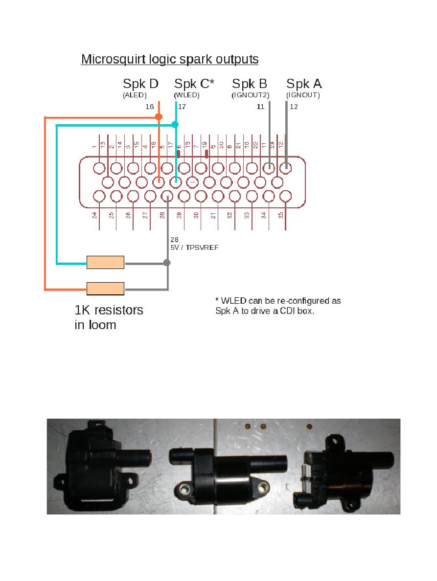 1g dsm engine wire harness 1g dsm starter