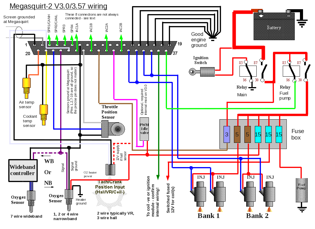 Dx Power Supply Sch further Cobra Ltd St Ltd Sch also Hqdefault further Mega likewise Bus Fuses. on saturn wiring schematic