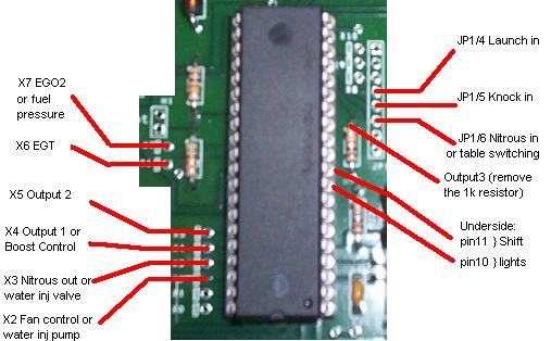 Fc B likewise Msv Cpu likewise Tecevo Prototype in addition Vehicle Box also Module Medium. on ecu inputs and outputs
