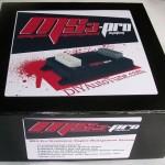 MS3-Pro retail box
