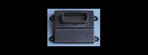 Microsquirt ECU